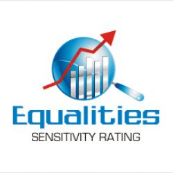 EQUALITIES SENSITIVITY RATING LIMITED
